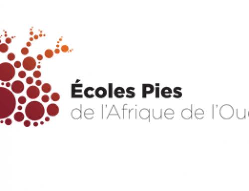Senegal: la crisi de la COVID19. 8-6-2020